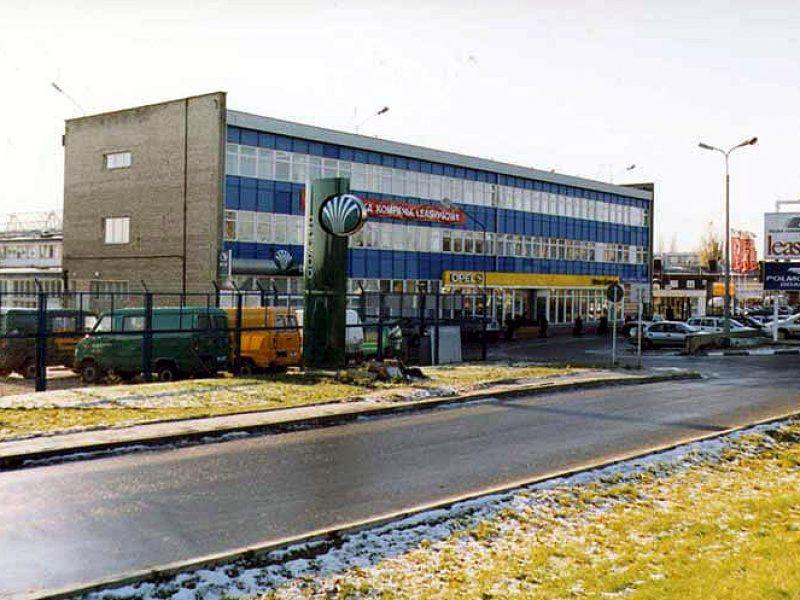 Opel_06