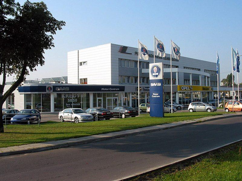Opel_07