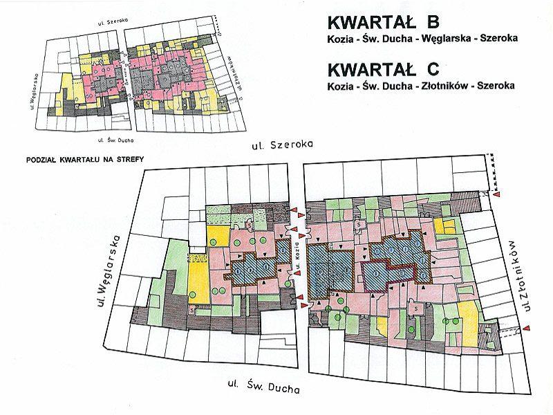 kwartal_B-C_1