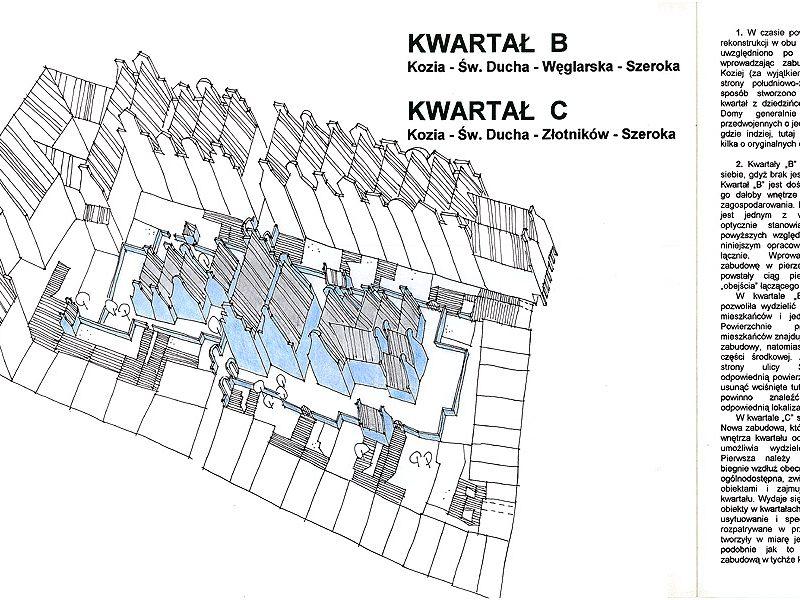 kwartal_B-C_2