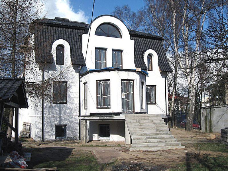 piastowska52_5