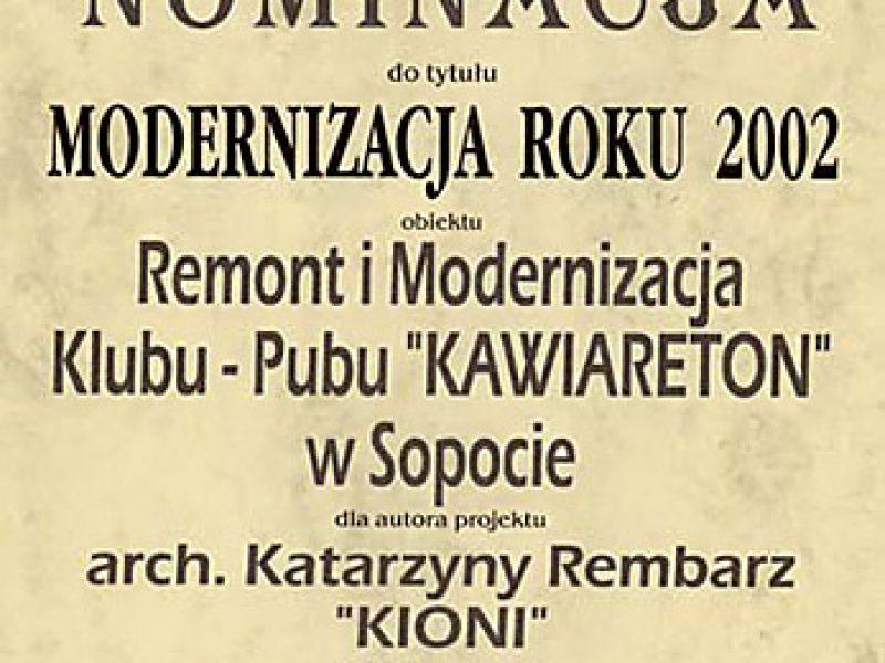sopot_kawiareton_1