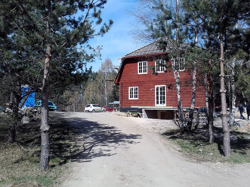Michalin_05